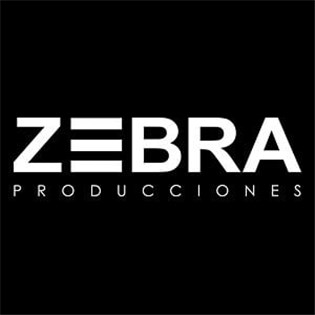 Se unen Veralia (Euro TV, veralia, Hill Valley) y Zebra y nace el Grupo Izen
